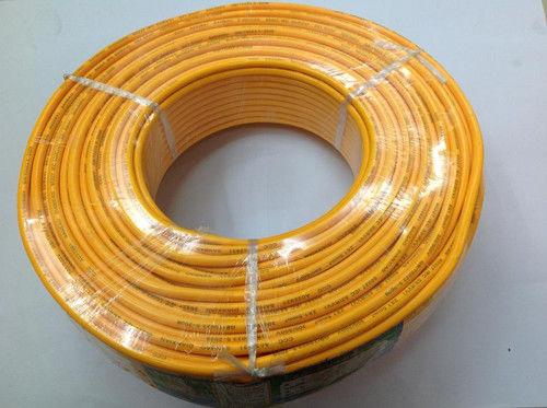 电缆规格表 电缆的安全要求与保护措施