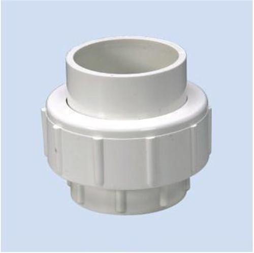 PVC管材配件