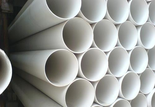 新疆PVC管材