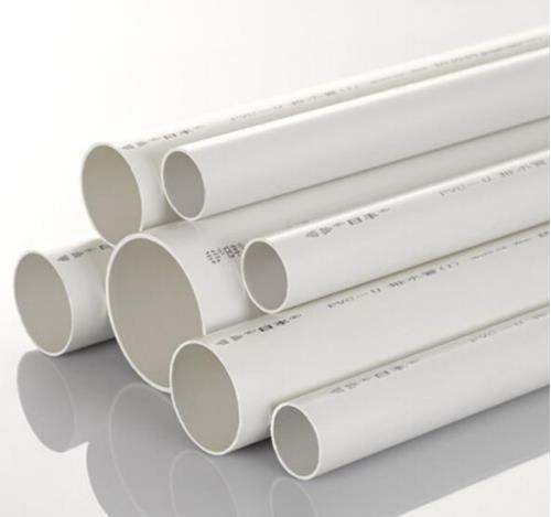 你知道要如何选择优质铸铁排水管材吗?