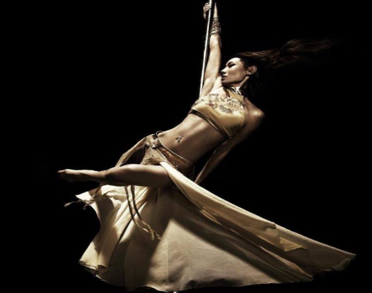 学习舞蹈遇到8大问题结果大全,一起来看看有没有你!