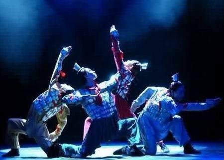 为什么很多人喜欢跳爵士舞?跳爵士舞有哪些好处?