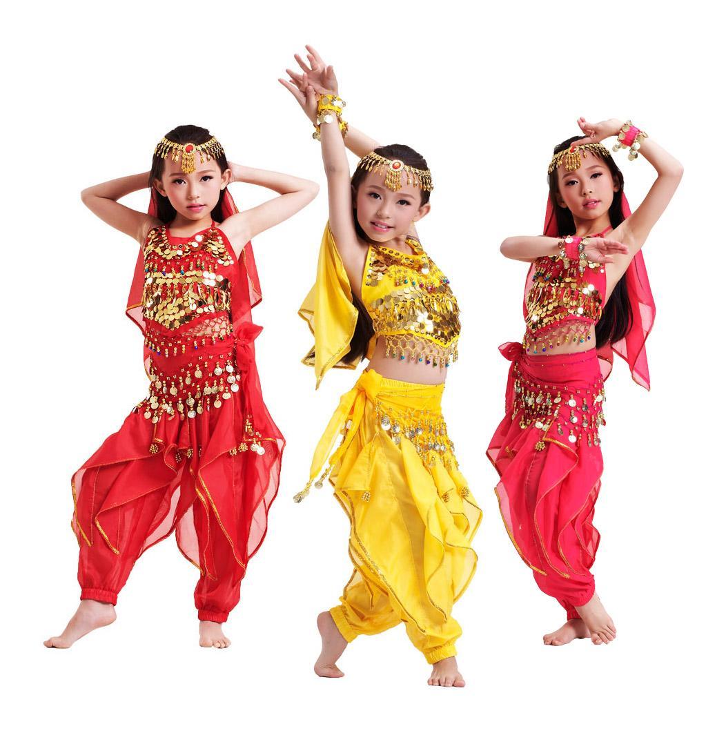 少儿学习舞蹈后考级,可以检验舞蹈的掌握程度也会激发孩子的信心点