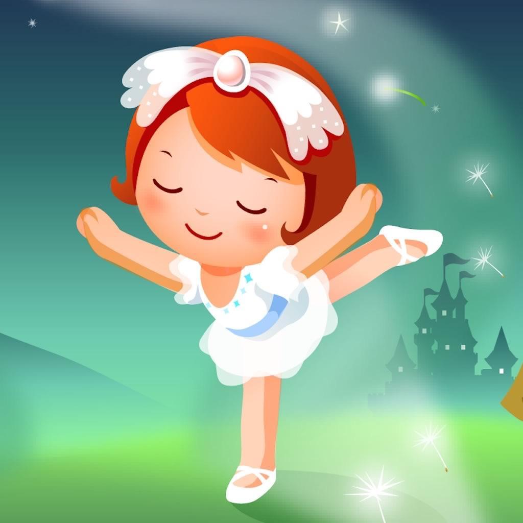 """夏天在家练习少儿舞蹈时,家长朋友们一定要知道的几件""""大事"""""""