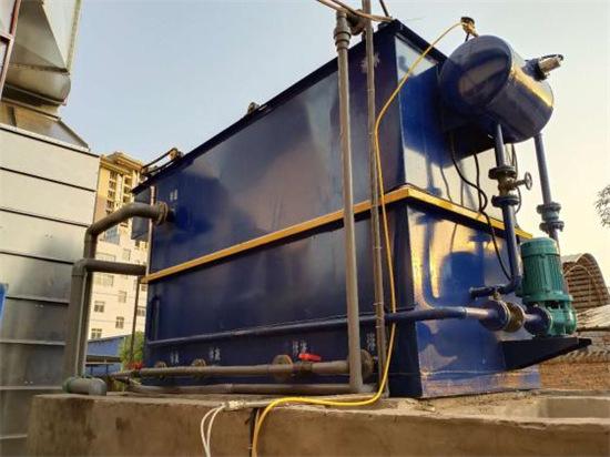 我们选择潍坊恒华环保科技有限公司,值了!