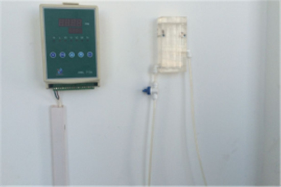 山东二氧化氯系列配套产品厂家