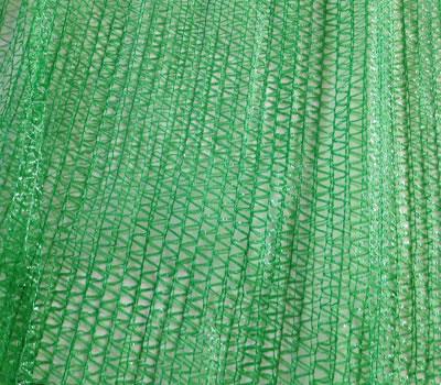 绿色盖土网