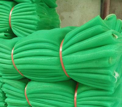 河北绿色防尘网