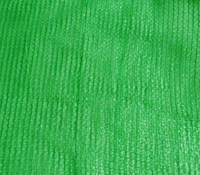 掌握好这四个清洁盖土网的方法,就可以延长盖土网的使用寿命!
