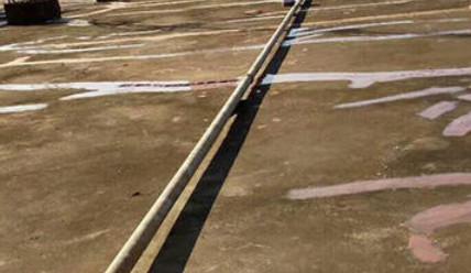 有关屋面防水补漏合同相关知识你了解了吗?一起来看看吧!