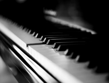 蘭州器樂專業