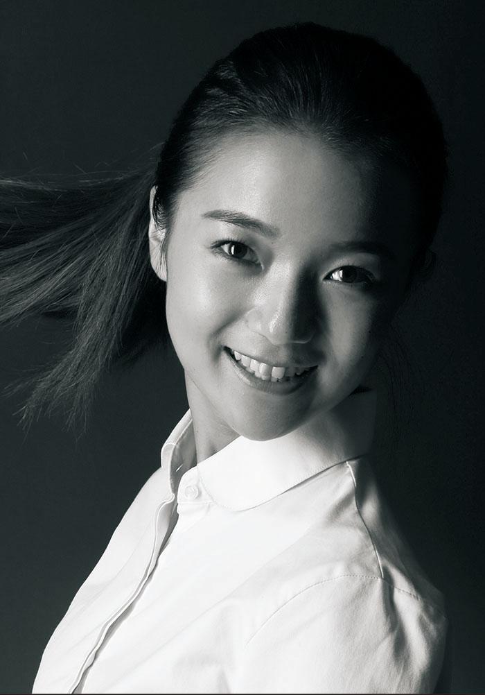 韩乐(播音教师)