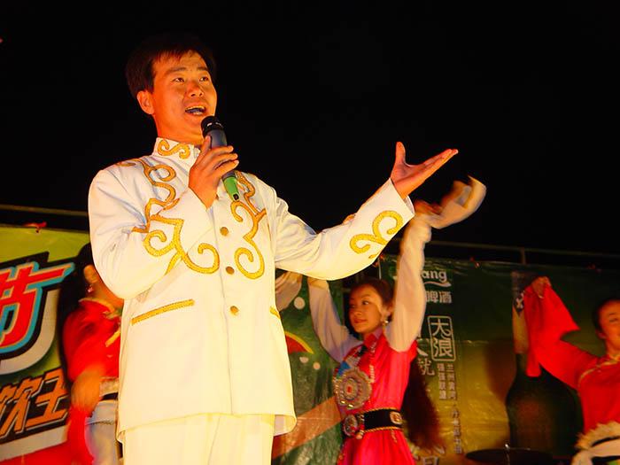 甘肃高考音乐培训