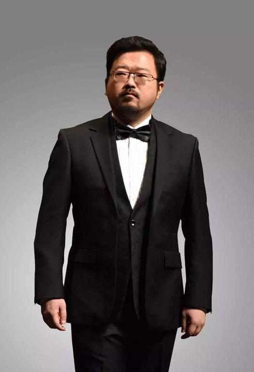 熊晖(声乐教师)