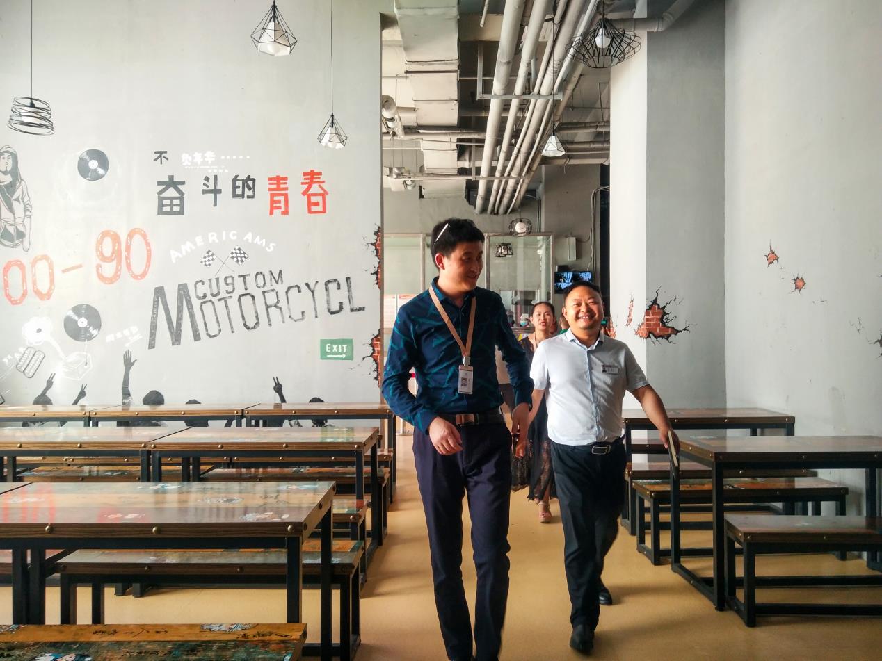 甘肃艺考学校