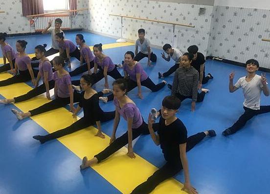 甘肃音乐艺考培训班