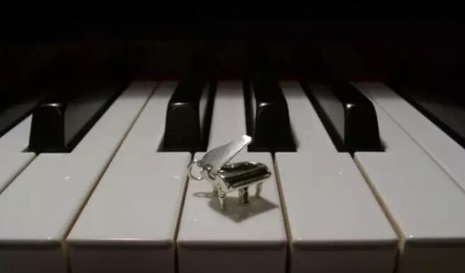 甘肃音乐艺考