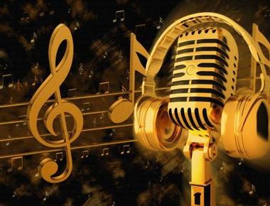 學習音樂藝術,來匯得教育有什么收獲?