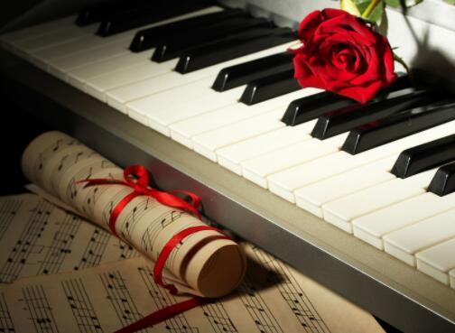 选择音乐艺考培训班,要考虑哪些因素?