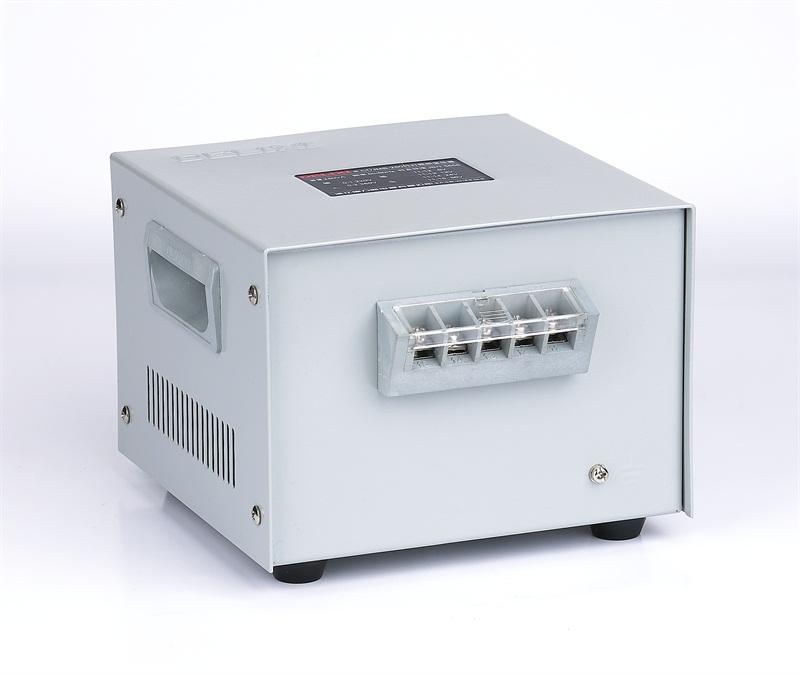 内蒙古德力西总代理——CDJMB系列行灯照明变压器