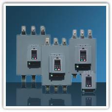 内蒙古家居电气设备