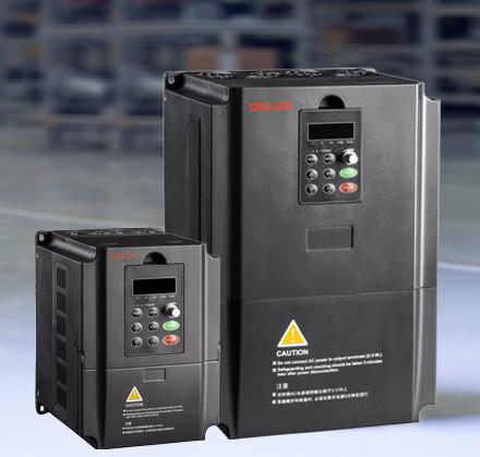 CDI-E180系列内蒙古变频器