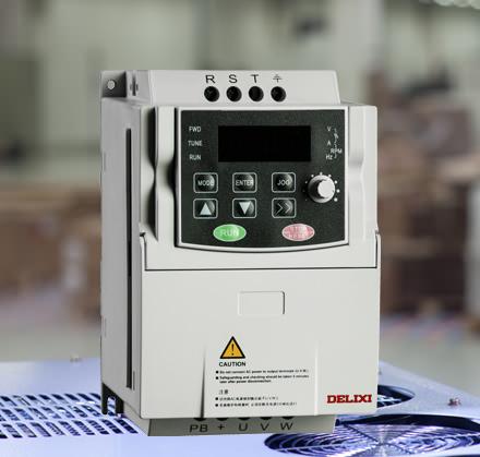 CDI-E100系列内蒙古变频器