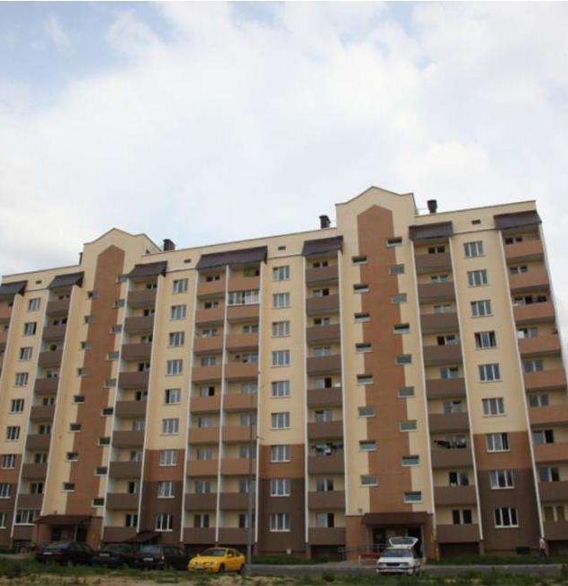 内蒙古德力西总代理合作呼市保障房项目