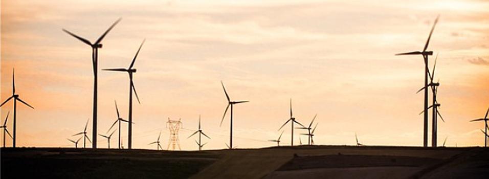 内蒙古电力系统项目