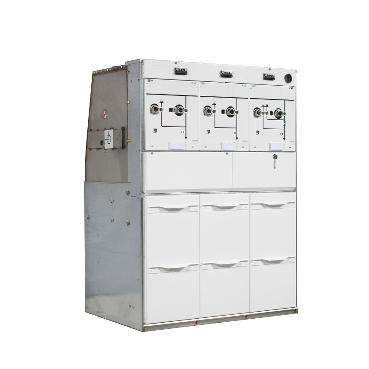 呼市成套电气设备