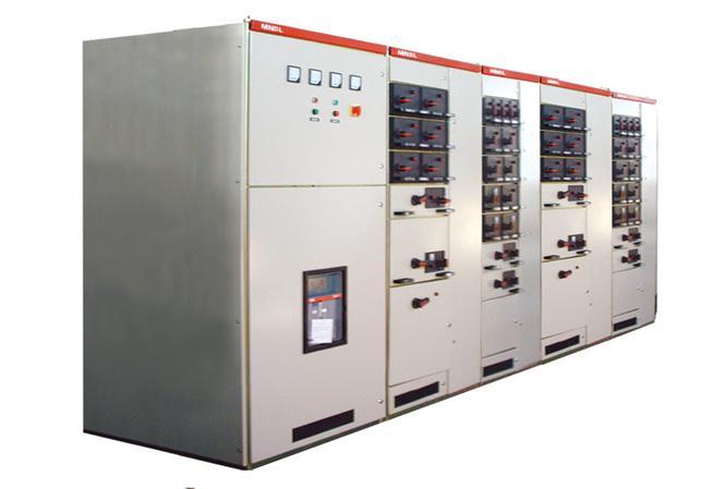 成套电气设备销售