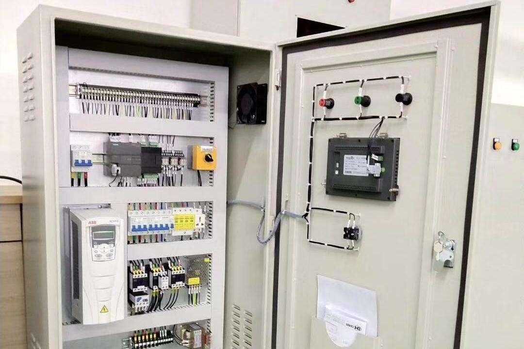 成套电气设备厂家