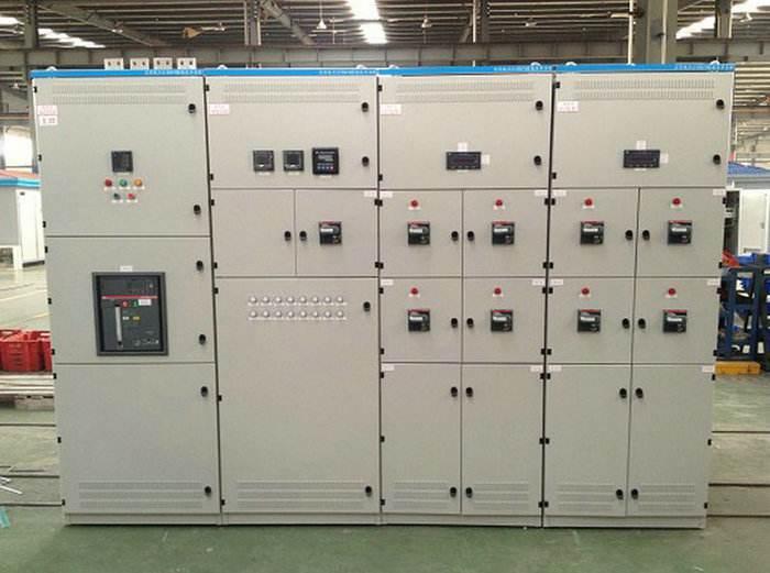 成套电器设备厂家