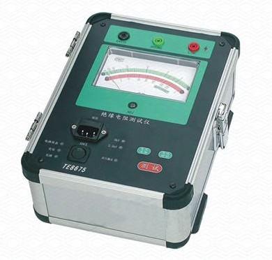 电气设备应该如何正确维修?