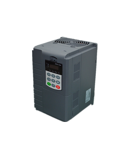 变频器过电流的处理方法有哪些?