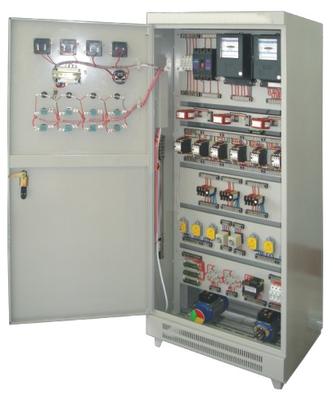 电气设备的维修原则有哪些?