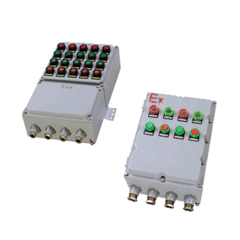 防爆电器对于安装维护有哪些要求?