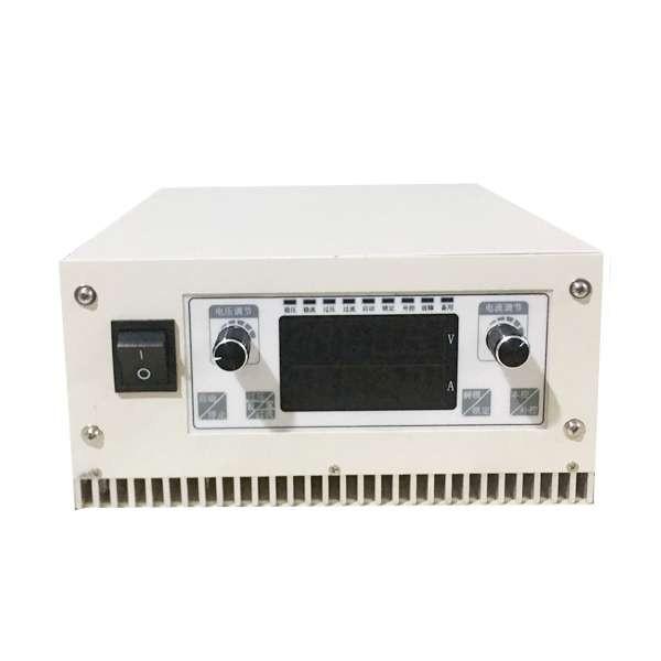 运用直流稳压电源时的注意事项有哪些?