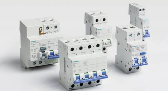 塑壳断路器和微型断路器有什么区别?