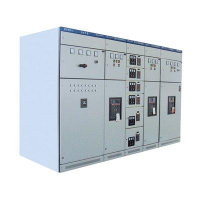 维修电器设备的原则有哪些?
