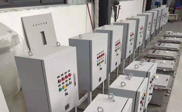 电气设备检修应掌握的哪些技巧?