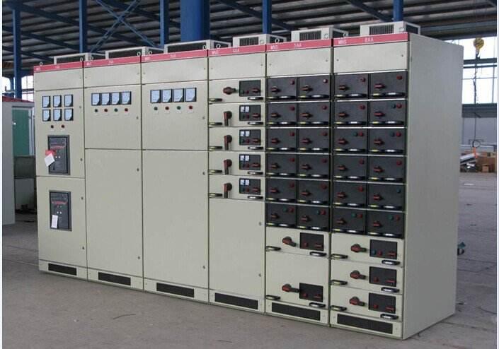 安装高压开关柜应注意哪些要点?