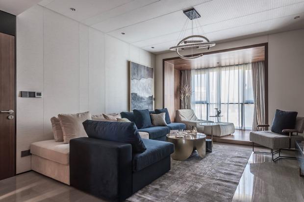 室内装修有哪些细节是需要注意的?