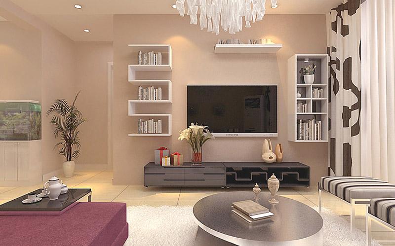 房子装修设计技巧有哪些  六大技巧让您拥有舒服美家!
