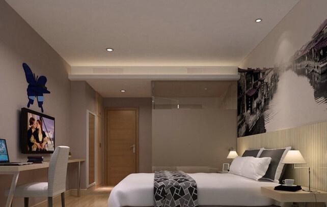 西昌酒店装修需要的材料以及如何挑选材料?
