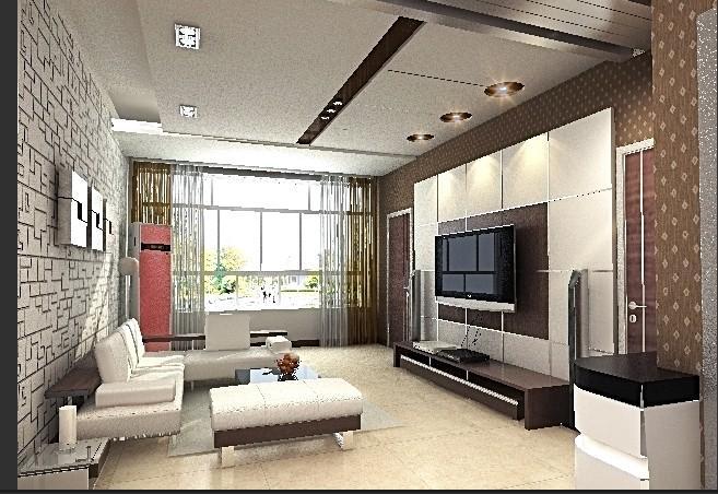 西昌室内装修有哪些实用但是冷门的好设计?