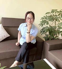 王玲  18016146616