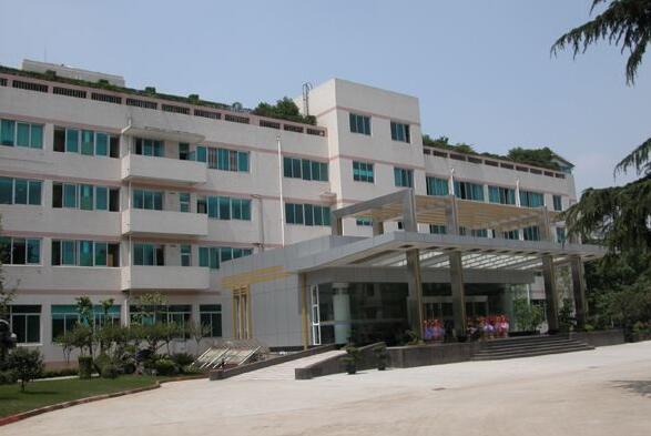 中国科学院成都分院XPS挤塑板、水泥发泡板案例