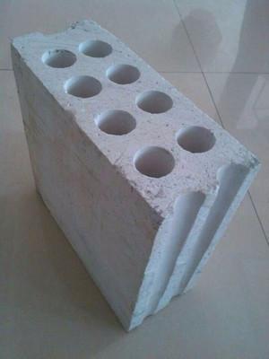 成都水泥基发泡板轻质隔墙板