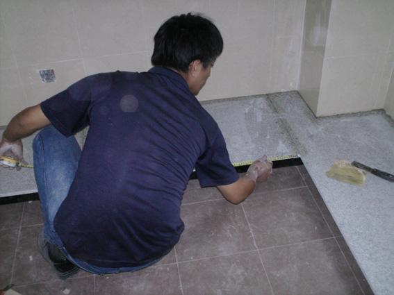 成都抗裂砂浆厂家详谈石材粘接剂使用及注意事项!